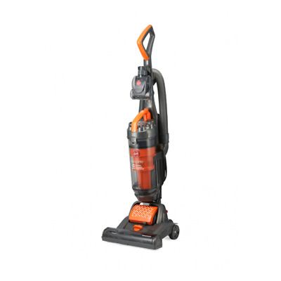 NEW Hoover Complete Upright Vacuum 1150W