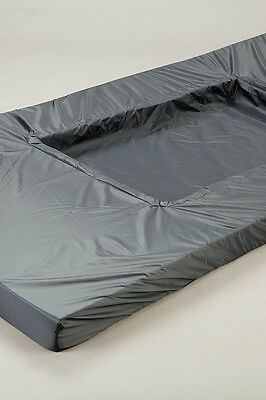 Cq Roho Levelling Pad Quality Foam And Air Mattress Overlay System High Level Ca
