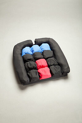 CQ Otto Bock Cloud Cushion Optimal Pressure Relief Individual Replaceable