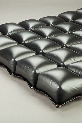 Cq Prodigy Air Mattress Overlay System Low Level Pressure Care Improve & Maintai