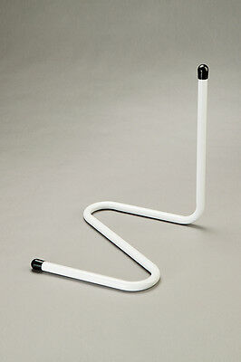 Cq Bed Stick Cobra Support Pole For Side Of Bed Assists With Turning,repositioni