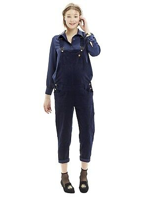 HATCH COLLECTION ~ The Cord Overall BNWT Retails $258!!!