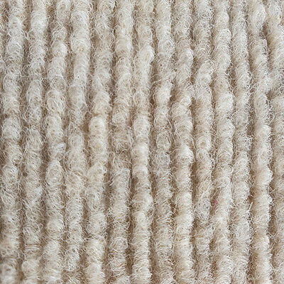 Frontrunner Beach, Fabric Wall Lining, 1.6mtr Wide Roll - Sold per mtr