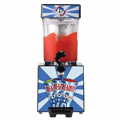 Slush Puppie Slush Machine Retro Replica Home Frozen Drink Smoothie Maker