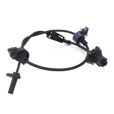 Front Right ABS Wheel Speed Sensor fits 06-11 Honda Civic YX