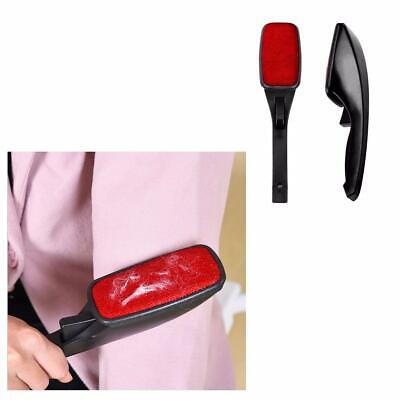 Exfoliating Peel Renewal Foot Mask Baby Soft Feet Remove Dead Skin Aleo Vera UK