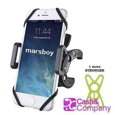 Soporte Bicicleta, Mars Boy Bike Funda Holder