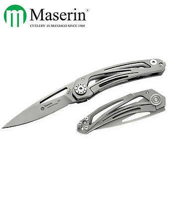 Coltello Wind Maserin