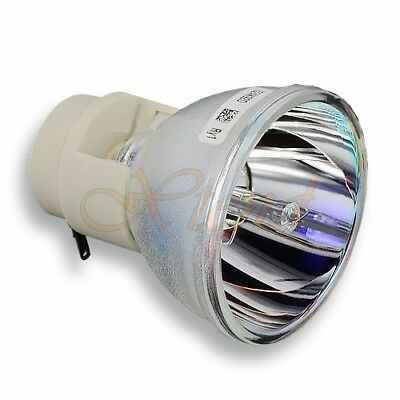 Original Projector Bare Lamp for OPTOMA HD83