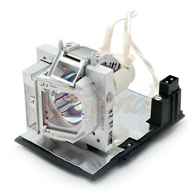 Genuine Projector Lamp Module for OPTOMA HD83