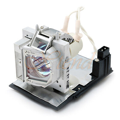 Genuine Projector Lamp Module for OPTOMA HD8300