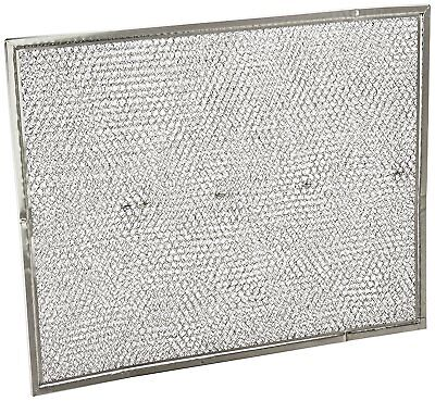 707929 - Range Hood Grease Filter for Maytag