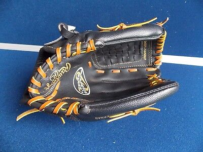 "Rawlings Pl115Mb - 11.5"" - Players Series - Baseball Glove - Mitt"