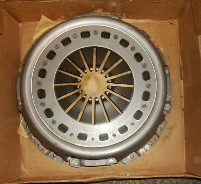 New OEM Clutch Pressure Plate Mopar 5086406AB Replaces: 52107773AD
