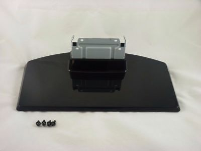 Tv Stand For Sony Kdl-37S5500 Kdl-40S5500