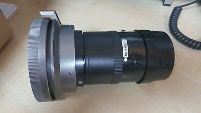 Epson Middle Throw Zoom Lens ELPLM05