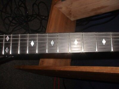 carvin hh2 allan Holdsworth hardtail