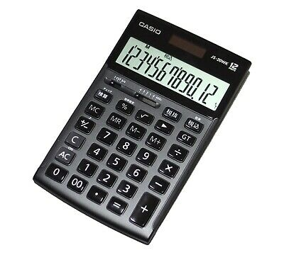 Magic Spy Calculator Exams Cheating Tests Test  Exam Calculator