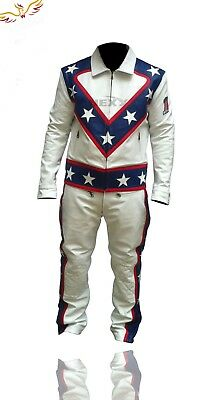 Motorbike  Leather Suit Motocycle  Leather Suit Racing suit Riding Suit