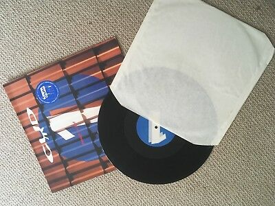 "CUD - Through the Roof - Limited Edition 12"" Vinyl Single"