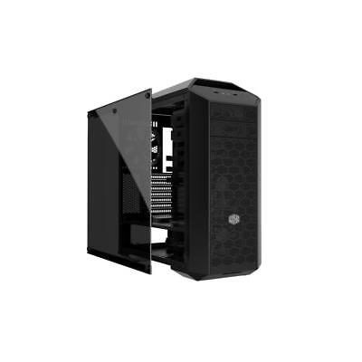 MCA-0005-KGW00 Cooler master Pannello Laterale in Vetro Temperato