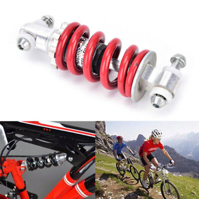 650/750LBS/IN Rear Suspension Shock Absorber Cycling Bicycle Mountain Bike Kit