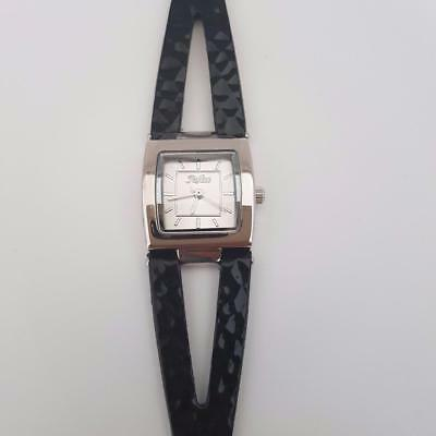 Reflex ladies girls womens lovely everyday watch classic style 1014054L