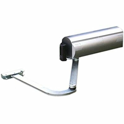 FAAC 390 Low Voltage Swing Gate Opener Only 104572