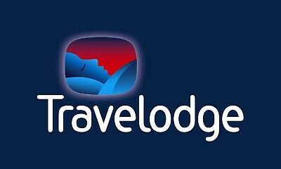 Hotel stay 19th November Liverpool Airport