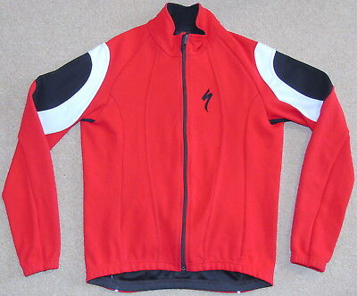 Excellent Condition Specialized Winter Jacket. Medium (Size 3)