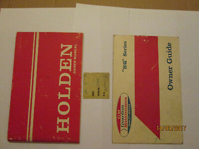 holden hq glove box manual. 1972  Kingswood / Premier/Monaro. PLUS EXTRA'S..LOOK