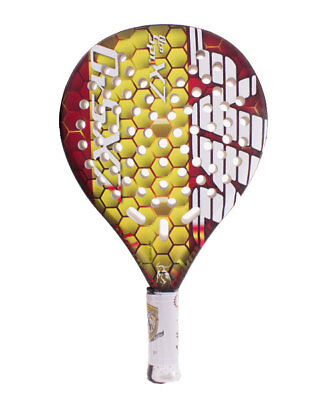 Akkeron GOLD SPAIN X7.Pala paddle