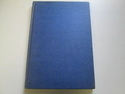 Good - A Cornish-English Dictionary - R. Morton Nance 1967-01-01 Condition is co