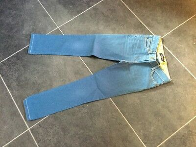 Boden girls age 10 jeans