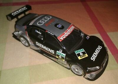 Car Coche Scx Scalextric Digital System 1:32 1 32 Audi