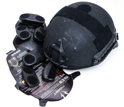 Ops core helmet, original, high cut