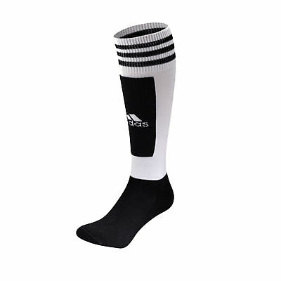 Adidas Weightlifting Performance Socks Squats Deadlift
