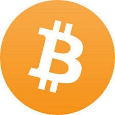 Receive BTC Bitcoin 0.18 to your wallet