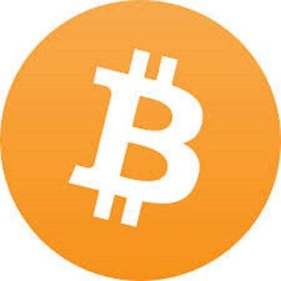 Amazing!  Receive BTC Bitcoin 0.30 to your wallet
