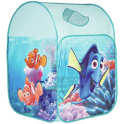 Disney Finding Dory Wendy House Play Tent. From the Official Argos Shop on ebay
