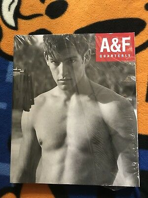Abercrombie & Fitch A&F Quarterly