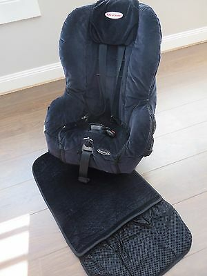 Safe n Sound - Royale - Child Car Seat - Great Condition