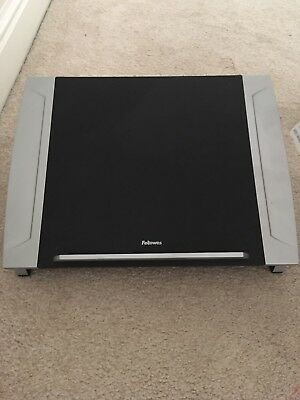 Fellowes Lap Top Stand