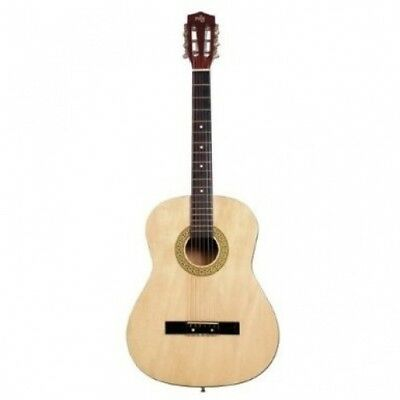 Reig 98cm Spanish Wooden Guitar. Shipping is Free