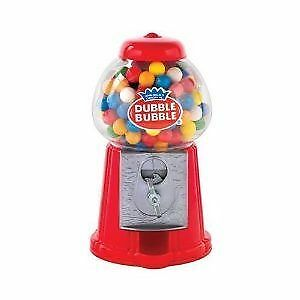 Gumball Bank - Novelty Toy by Schylling (GBB)
