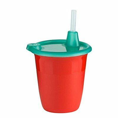 Baby Shower Baby King Solid Sippy Cup with Lid