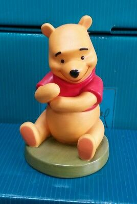 WDCC Winnie the Pooh