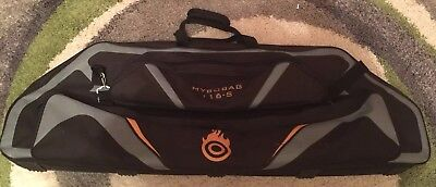 Mybo Compound bow Bag