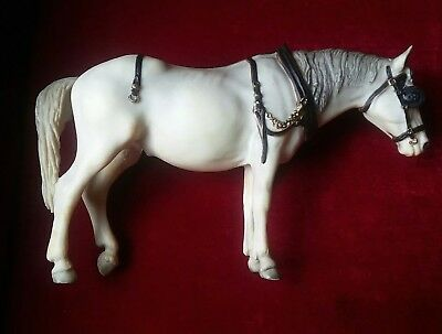 Breyer~Old Timer~Vintage~Horse~Pre-Owned