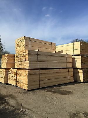 SCAFFOLD BOARDS  with Delivery Service